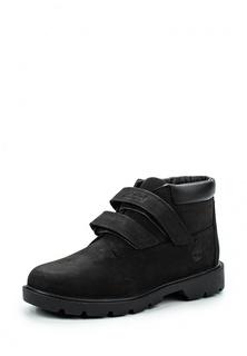 Ботинки Timberland Double Strap H L Chu