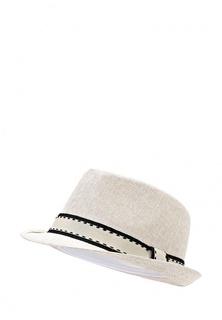 Шляпа Canoe BENNI