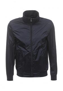ce653231 Одежда водонепроницаемые – купить одежду в интернет-магазине   Snik ...