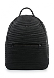 Armani рюкзак мужской где можно купить помпоны для рюкзака