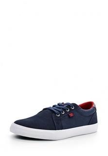 Кеды DC Shoes COUNCIL
