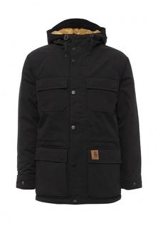 Куртка утепленная Carhartt
