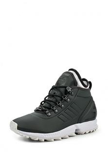 Кроссовки adidas Originals ZX FLUX WINTER