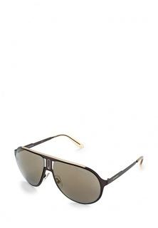 Коричневые мужские очки авиаторы – купить в интернет-магазине  fe316d43204cc