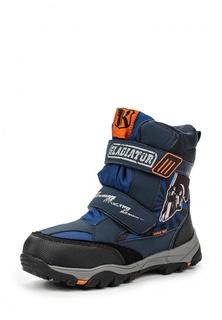 7bc46b4f41a9 Мужская обувь с мехом – купить обувь в интернет-магазине   Snik.co ...