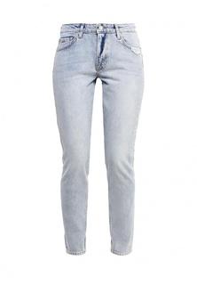 Джинсы Pepe Jeans HEIDI