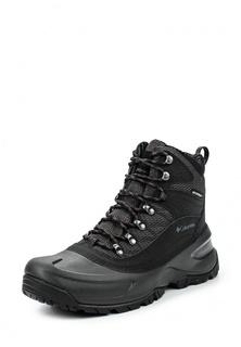 Ботинки трекинговые Columbia SNOWCROSS™ MID THERMAL COIL™