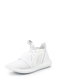 Кроссовки adidas Originals TUBULAR DEFIANT W
