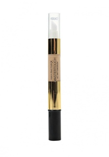 Корректор Max Factor Mastertouch Under-eye Concealer 309 тон beige