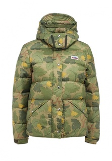 Пуховик Penfield BOWERBRIDGE