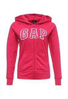 Толстовка Gap Logo