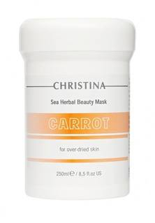 Кортиноловая маска красоты Christina Masks - Маски для лица 250 мл
