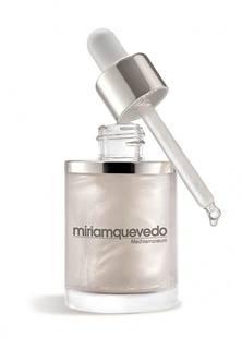 Масло-элексир увлажняющее Miriam Quevedo 50 мл