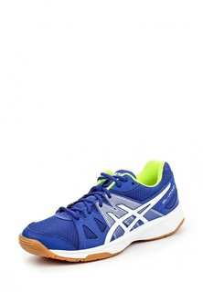 Кроссовки ASICS GEL-UPCOURT GS