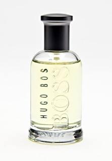 Туалетная вода Hugo Boss Boss №6 50 мл