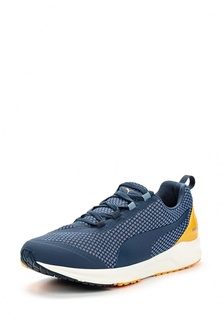 Кроссовки Puma IGNITE XT Core