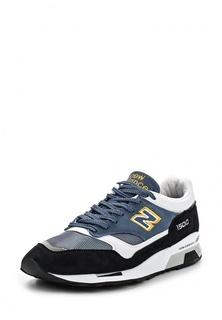 Кроссовки New Balance M1500  (UK)