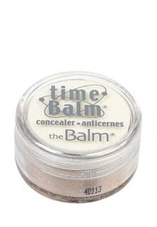 Консилер theBalm timeBalm Lighter than Light