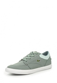 Кеды Lacoste BAYLISS 216 1