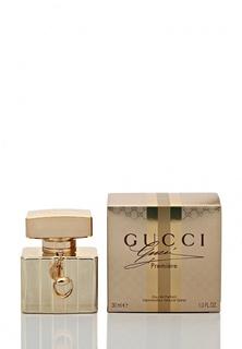 Парфюмерная вода Gucci Premiere 30 мл