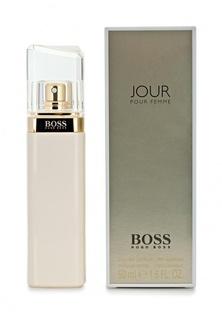Парфюмерная вода Hugo Boss Jour 50 мл