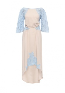 Платье Diana Pavlovskaya