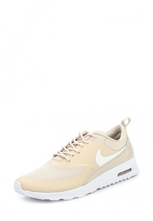 Кроссовки Nike WMNS NIKE AIR MAX THEA