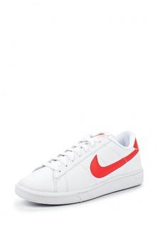 Кеды Nike WMNS TENNIS CLASSIC