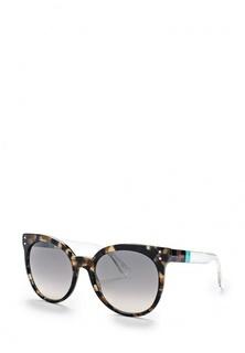 Очки солнцезащитные Fendi FF 0083/S E7B