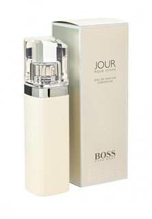 Парфюмерная вода Hugo Boss Jour Lumineuse, 50 мл
