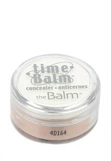 Консилер theBalm timeBalm Light