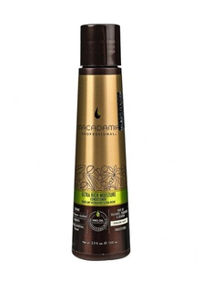 Кондиционер Macadamia Natural Oil