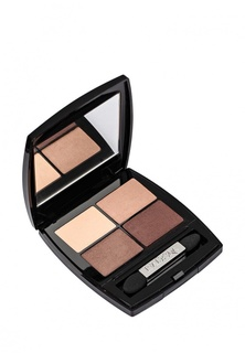 Тени Isadora для век Eye Shadow Quartet 44, 5 г