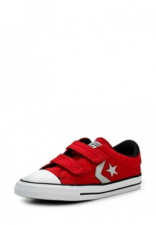 Кеды Converse Star Player EV 2V