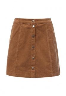 Женские прямые юбки Befree – купить в интернет-магазине   Snik.co ca01345d4a1