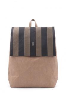 Рюкзак STRIPED FUN PACK SAHARA Fun Kraft