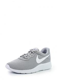 Кроссовки Nike NIKE TANJUN