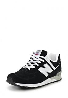 Кроссовки New Balance M576 (UK)