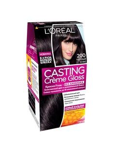 Краски для волос LOreal Paris
