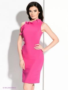 9030a6f1c17 Платья Mary MEA – купить платье в интернет-магазине