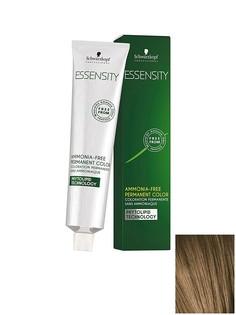 Краски для волос Schwarzkopf Professional