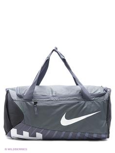 66ab99d1e305 Мужские спортивные сумки Nike в Перми – купить в интернет-магазине ...