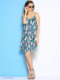 Платья Trussardi