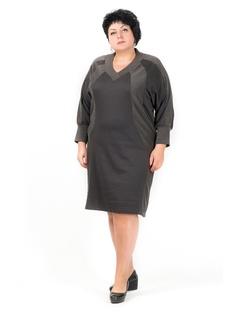 39e9ad9003c Женские платья Полное счастье – купить платье в интернет-магазине ...