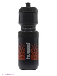 Бутылки для воды HUMMEL