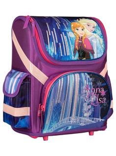 Рюкзаки Disney Frozen