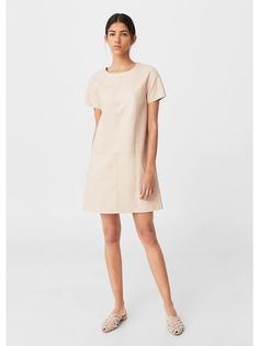 Категория: Короткие платья Mango