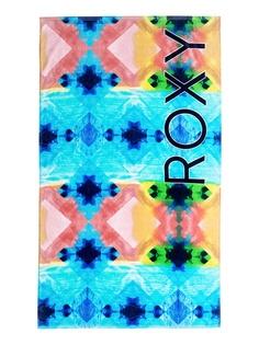 Полотенца банные ROXY