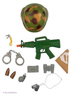 Игрушечное оружие S-S