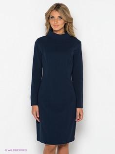 93ff243c1c5 Женские платья однотонные – купить платье в интернет-магазине